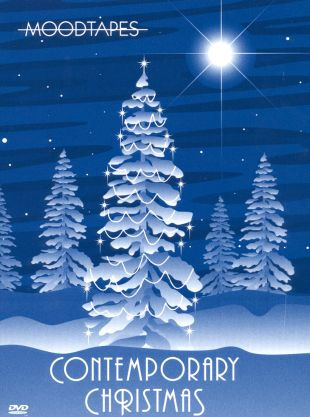 Moodtapes: Contemporary Christmas