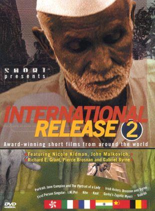 Short: International Release 2