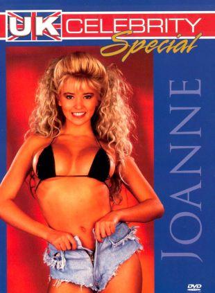 U.K. Celebrity Special: Joanne Guest