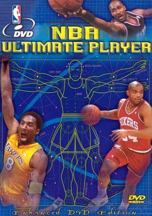 NBA: Ultimate Player