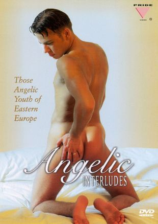 Angelic Interludes