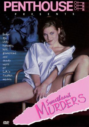Penthouse Presents: Sweetheart Murders