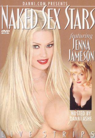Naked Sex Stars