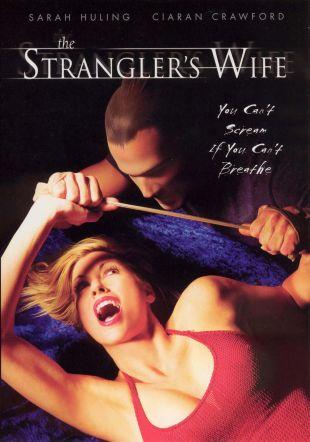 The Strangler's Wife