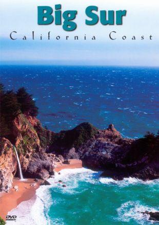Big Sur: California Coast