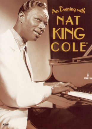 Evening with Nat King Cole