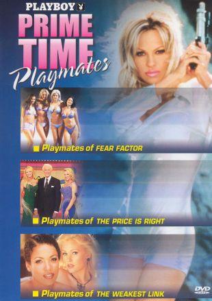 Prime Time Playmates