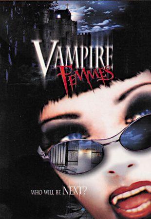 Vampire Femmes