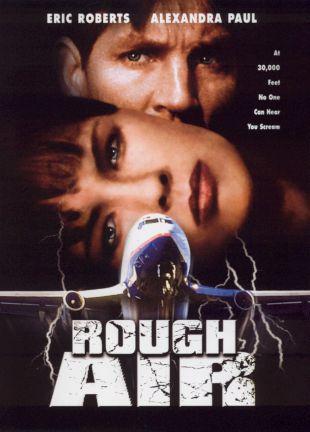 Rough Air