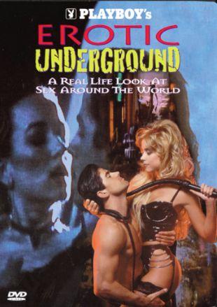 Erotic Underground