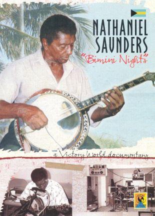 Nathaniel Saunders: Bimini Nights