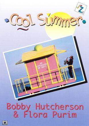 Cool Summer Jazz Series