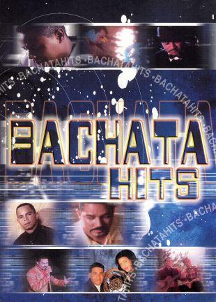 Bachata Hits
