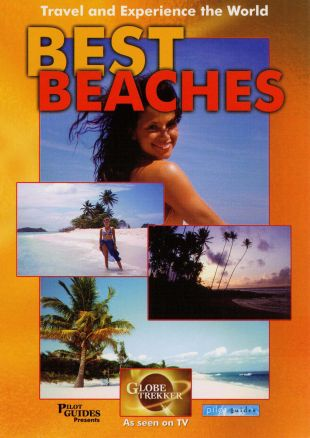 Globe Trekker : Best Beaches
