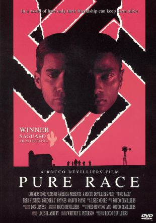Pure Race