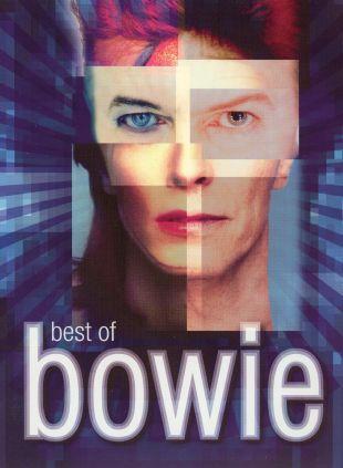Best of : David Bowie