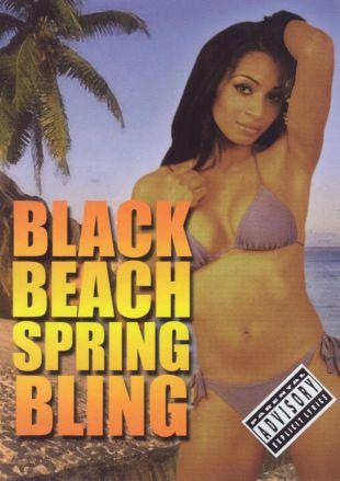 Black Beach Spring Bling 2002