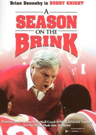 A Season on the Brink