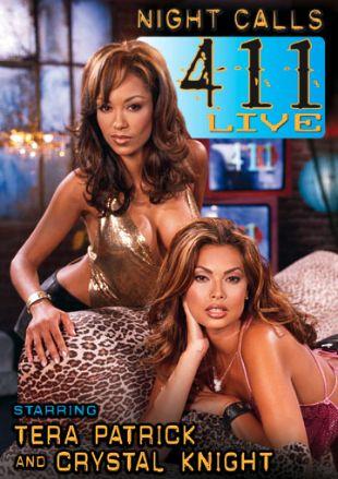 Playboy: Night Calls