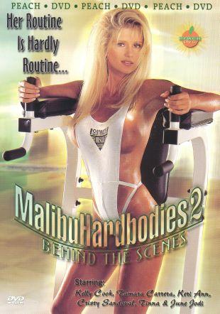 Malibu Hardbodies 2