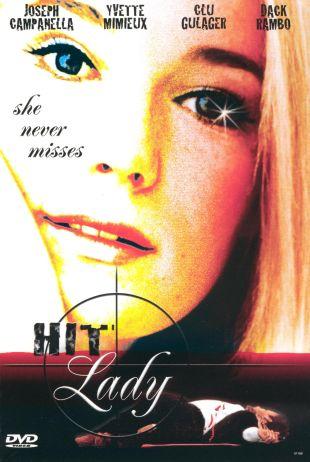 Hit Lady