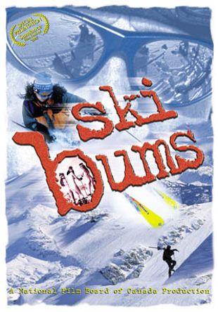Ski Bums