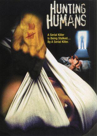 Hunting Humans