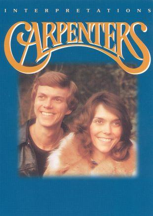 The Carpenters: Interpretations
