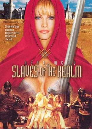 Slaves of the Realm