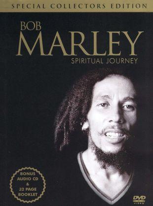 Bob Marley: Spiritual Journey