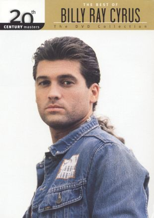 20th Century Masters: The Best of Billy Ray Cyrus