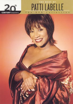 20th Century Masters: The Best of Patti LaBelle