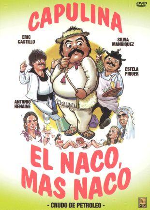 El Naco Mas Naco