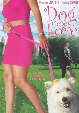 Dog Gone Love