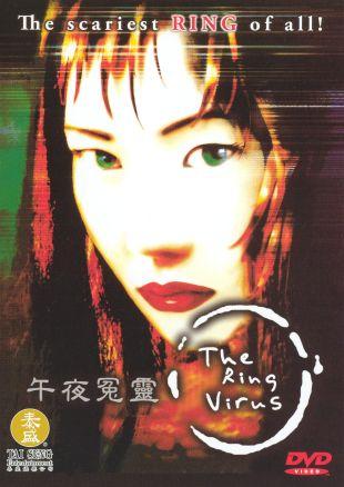 Ring Virus