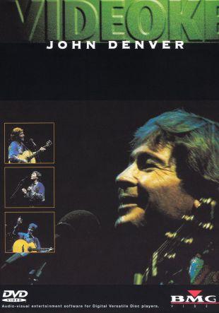 John Denver: Videoke