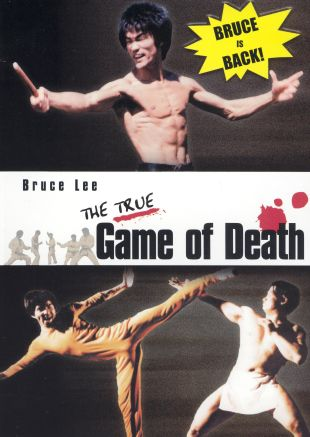 The True Game of Death