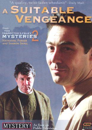 Mystery! : Inspector Lynley: A Suitable Vengence