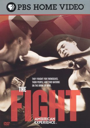 American Experience : The Fight