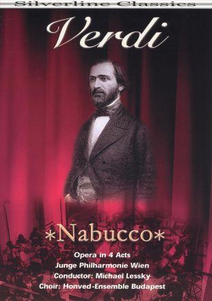 Nabucco (Junge Philharmonie Wien)