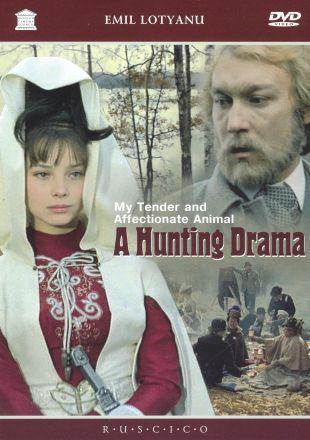 Hunting Drama