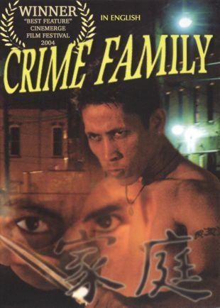 Crime Family