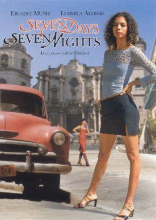 Seven Days, Seven Nights