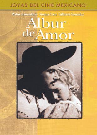 Albur De Amor