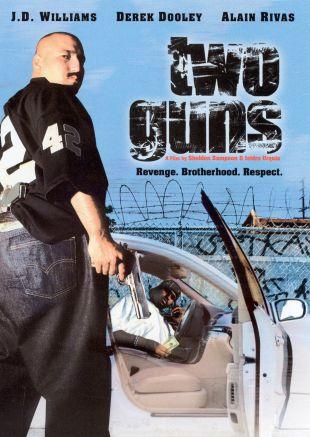 Two Guns