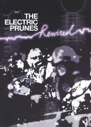 Electric Prunes: Rewired