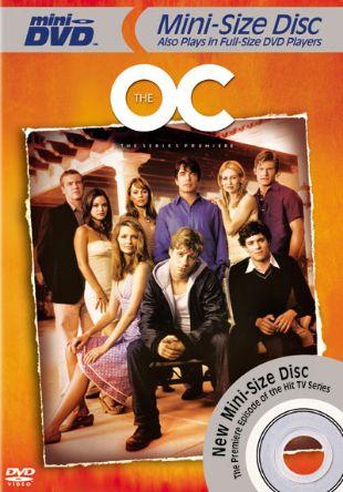 The O.C. : Pilot Episode