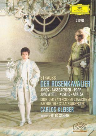 Der Rosenkavalier (Bayerische Staatsoper)