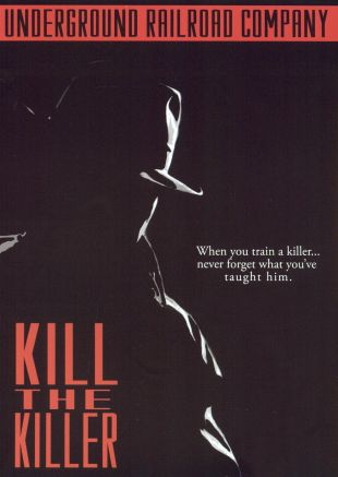 Kill the Killer