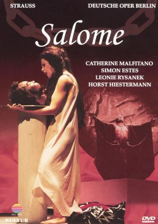 Salome (Deutsche Oper Berlin)